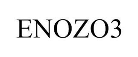 ENOZO3