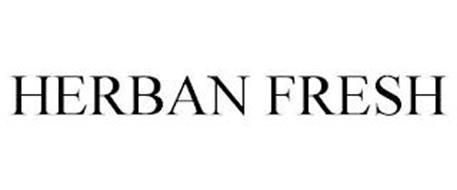 HERBAN FRESH