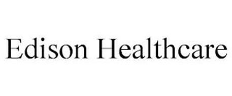 EDISON HEALTHCARE