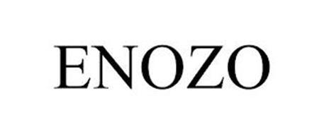 ENOZO