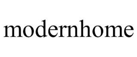 MODERNHOME