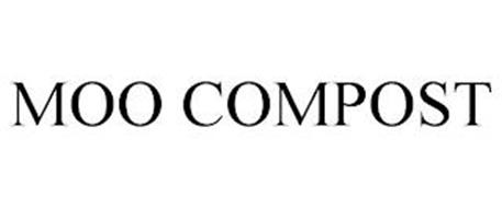MOO COMPOST