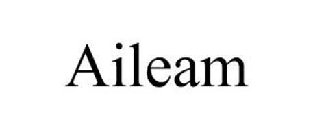 AILEAM
