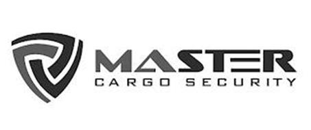 MASTER CARGO SECURITY