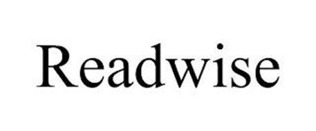 READWISE