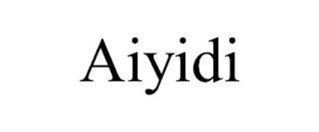 AIYIDI