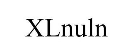 XLNULN