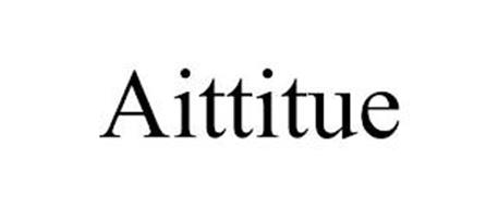 AITTITUE