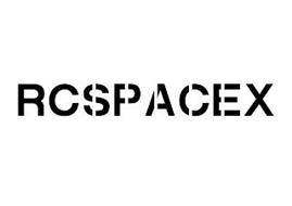RCSPACEX