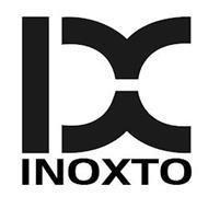 IX INOXTO
