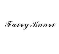 FAIRY KAARI