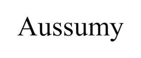 AUSSUMY