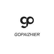 GP GOPAIZHIER