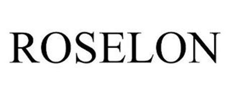 ROSELON