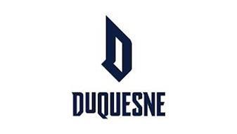 D DUQUESNE