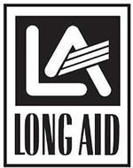 LA LONG AID