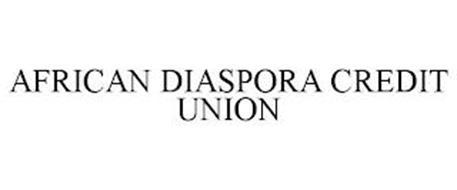 AFRICAN DIASPORA CREDIT UNION