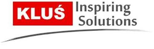KLUS INSPIRING SOLUTIONS