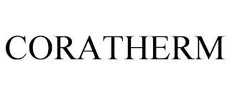 CORATHERM