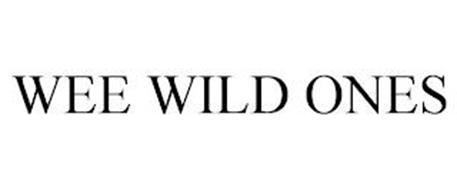 WEE WILD ONES