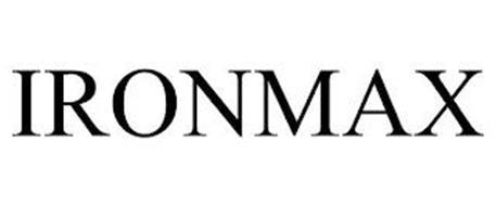 IRONMAX