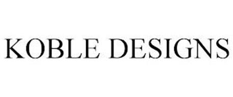 KOBLE DESIGNS