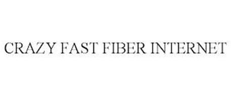 CRAZY FAST FIBER INTERNET