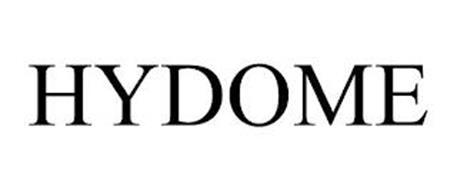 HYDOME