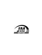 JM SERVICES USA