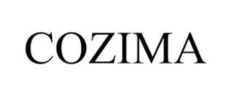 COZIMA
