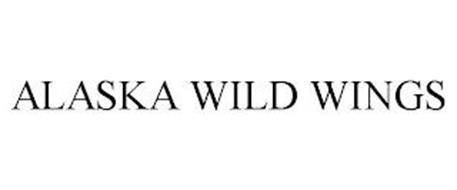 ALASKA WILD WINGS