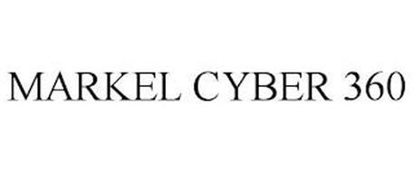 MARKEL CYBER 360