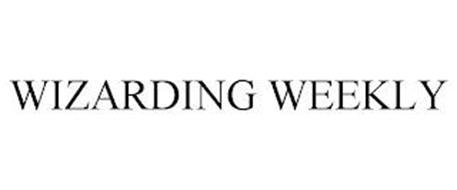 WIZARDING WEEKLY