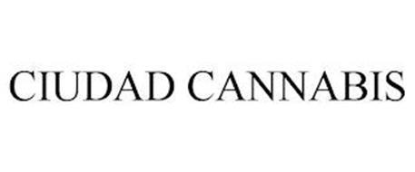CIUDAD CANNABIS
