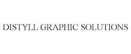 DISTYLL GRAPHIC SOLUTIONS