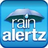 RAIN ALERTZ