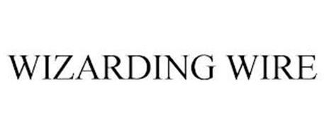 WIZARDING WIRE