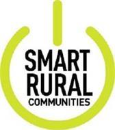 SMART RURAL COMMUNITIES