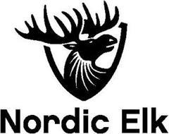 NORDIC ELK