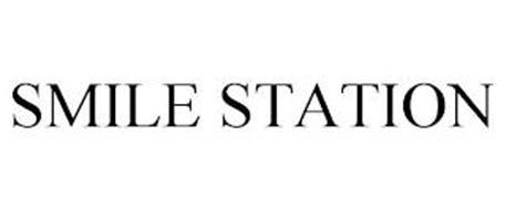 SMILE STATION