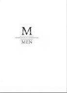 M GENERATION TO GENERATION MEN
