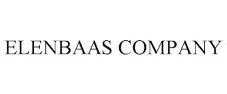 ELENBAAS COMPANY