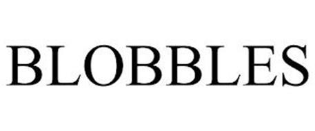 BLOBBLES