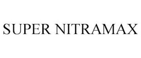 SUPER NITRAMAX