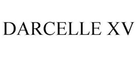 DARCELLE XV