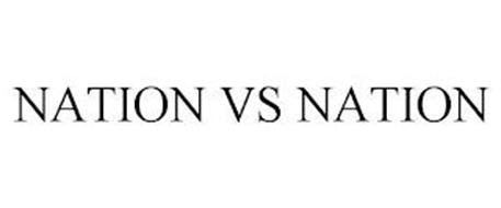NATION VS NATION