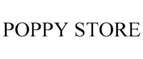 POPPY STORE