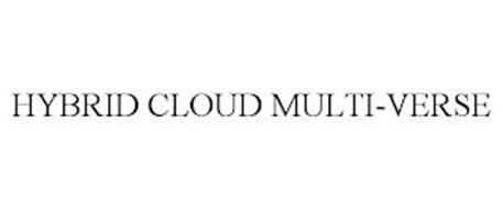 HYBRID CLOUD MULTI-VERSE