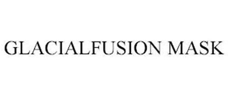 GLACIALFUSION MASK