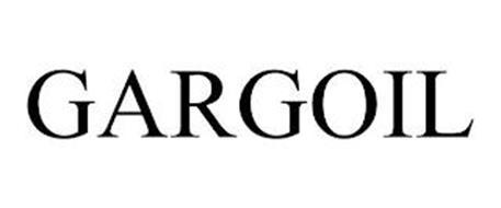 GARGOIL
